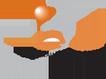 SARL BEC Rennes Logo